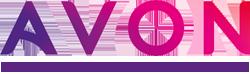 Cosmetic Jobs – The Avon Recruitment Site Logo